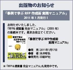 出版のお知らせ(実践マニュアル)